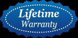 header-lifetime-warranty.png