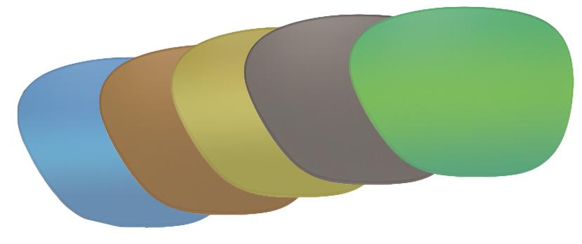 lenses2.jpg